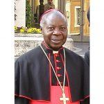 cardinal_wamala